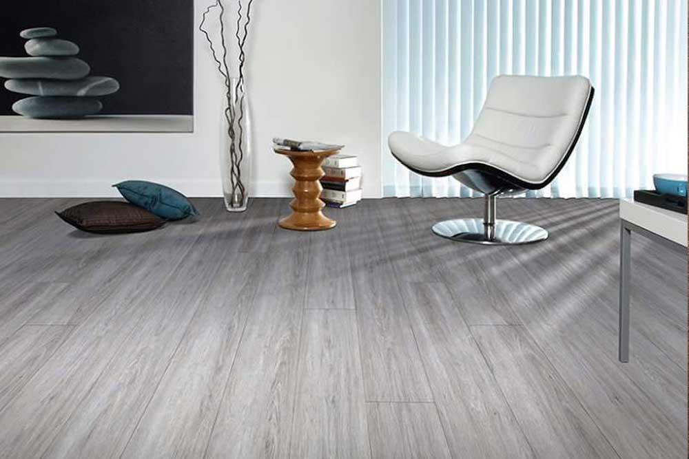Engineered Vinyl Tiles Step On Us Standard Laminate Flooring Underlayment