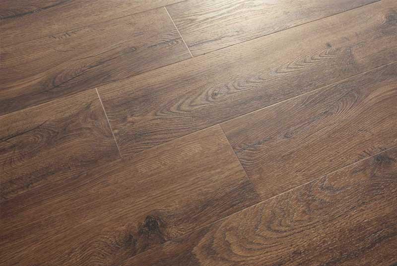 titanium flooring